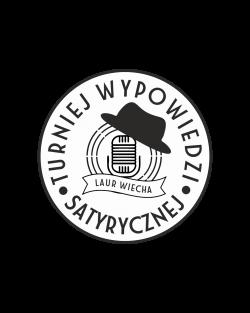 Targówek Satyryczny Wiechowisko Szanowna Publiko I Artyści